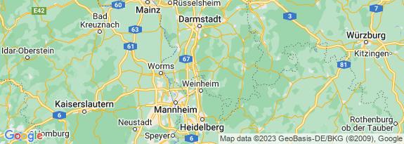 Heppenheim%2CGermany