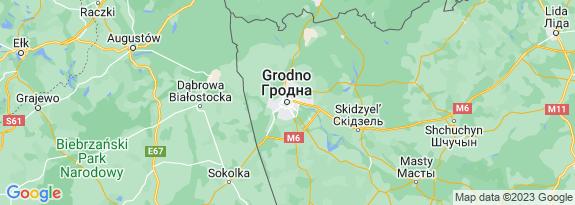 Hrodna%2CBielorrusia