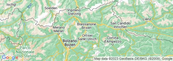 I+-+39042+Brixen+-+Bressanone+%28BZ%29%2CItaly