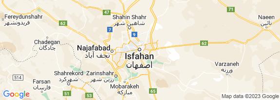 ISFAHAN%2CIran