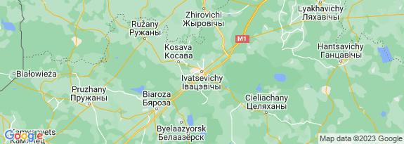 IVATSEVICHI%2CBielorrusia