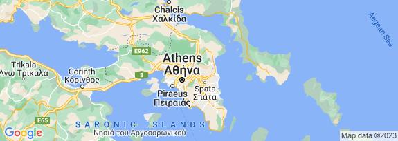 Ilioypoli+Attikis%2CGrecia