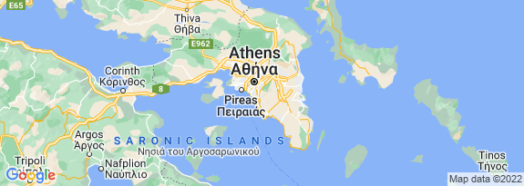 Ilioypoli+Attikis%2CGriechenland