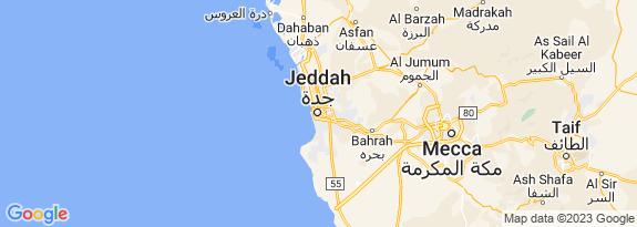 Jeddah%2CSaudi-Arabien