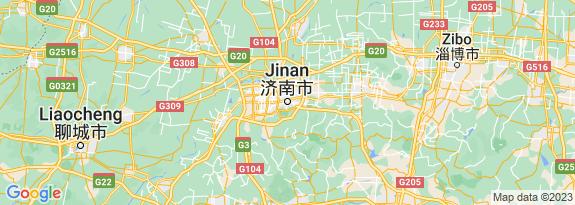 Jinan%2CChina