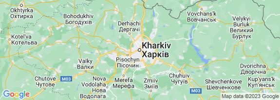 KHARKIV%2CUcraina