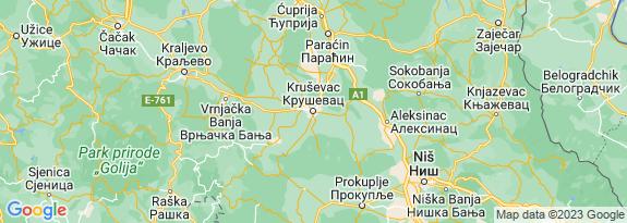 KRUSEVAC%2CSerbia