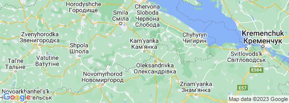 Kamyanka%2CUkraine