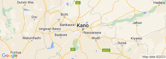 Kano%2CNigeria