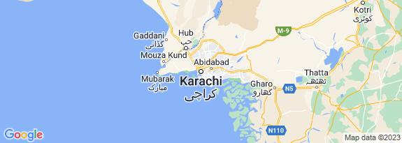 Karachi%2CPakistan