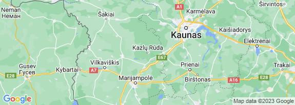 Kazlu+Ruda%2CLithuania