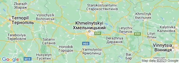 Khmelnytsky%2CUkraine