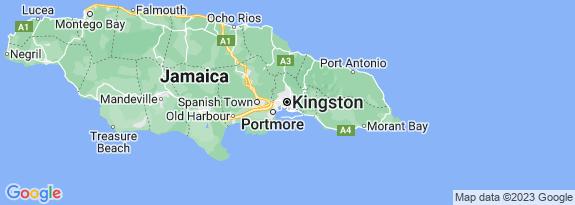 Kingston%2CGiamaica