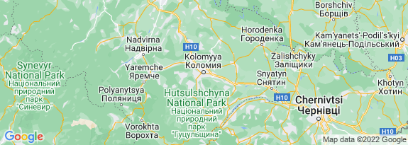 Kolomiya%2CUcraina