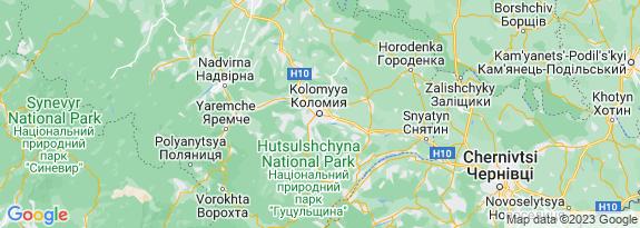 Kolomiya%2CUkrajna