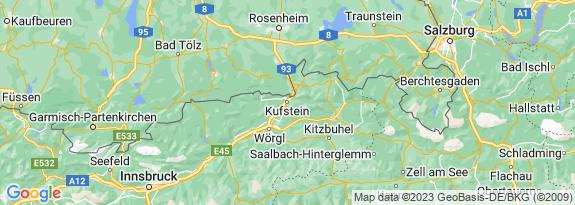 Kufstein%2CAustria