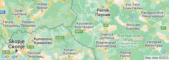 Kyustendil%2CBulgaria
