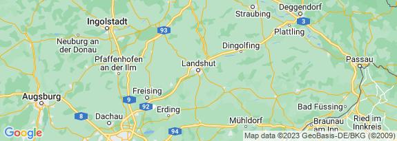 LANDSHUT%2CDeutschland