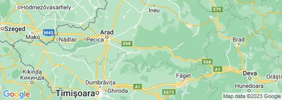 LIPOVA%2CRoumanie