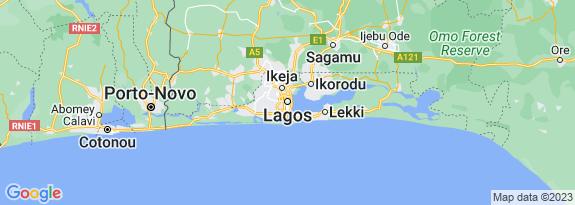 Lagos+%2CNigeria