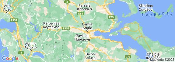 Lamia%2CGriechenland