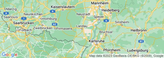 Landau+in+der+Pfalz%2CGermany