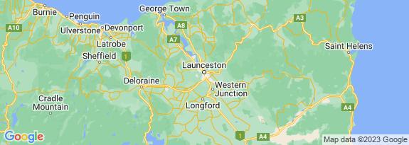 Launceston+%2CAustralia