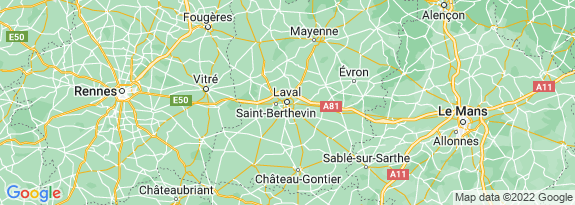Laval+Cedex%2CFrancia