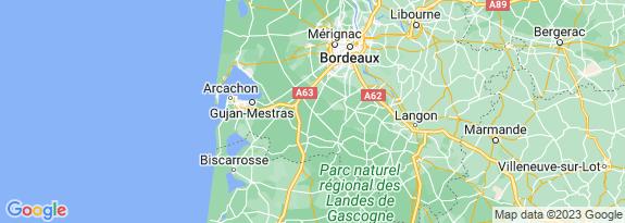 Le+Barp+Cedex%2CFrance