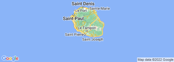Le+Tampon%2CFrance
