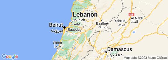Lebanon%2CLibanon