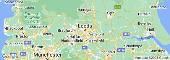 Leeds%2CUnited+Kingdom