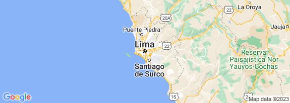 Lima%2CPer%26uacute%3B