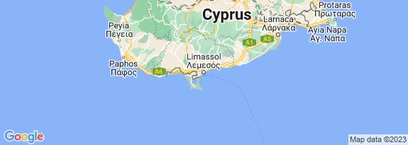 Limassol%2CCyprus