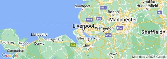 Liverpool%2CUnited+Kingdom