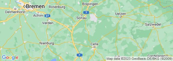 Lohheide%2CDeutschland