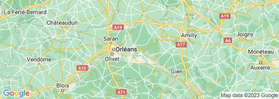 Loiret%2C+France.%2CFrance