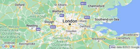 London%2CRegno+Unito