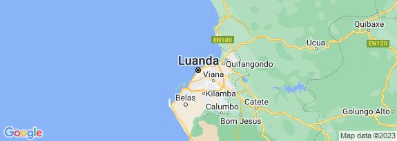Luanda%2CAngola