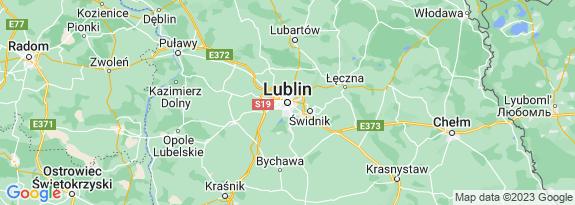 Lublin%2CPoland