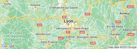 Lyon+Cedex+3%2CFranciaorsz%26aacute%3Bg
