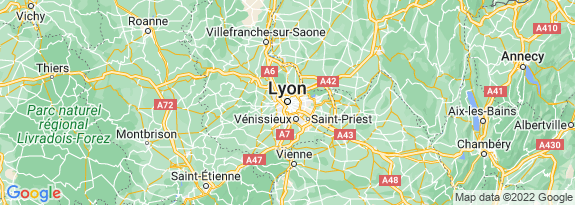 Lyon+Cedex+3%2CFrankreich