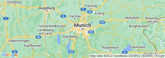M%C3%9CNCHEN%2CDeutschland