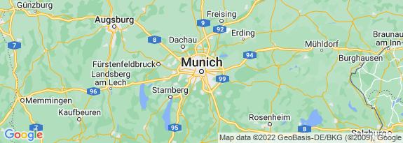M%C3%9CNCHEN%2CGermany