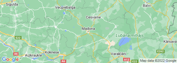 MADONA%2CLatvia