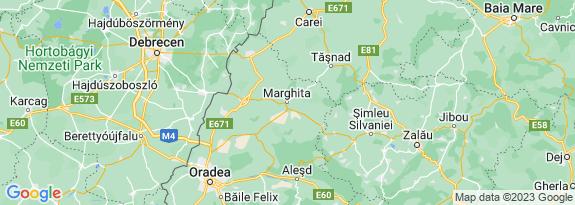 MARGHITA%2CRom%26aacute%3Bnia