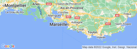 MARSEILLE+%2CFrance
