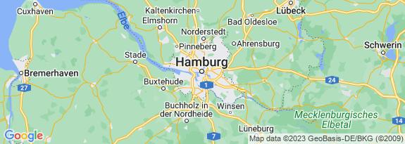 MATTENTWIETE%2CDeutschland