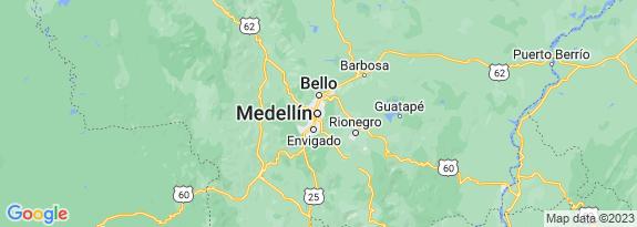MEDELLIN%2CKolumbia