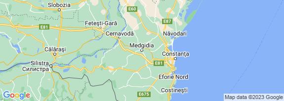 MEDGIDIA%2CRoumanie